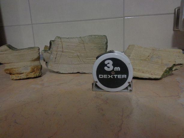 zestaw kamieni do akwarium 2