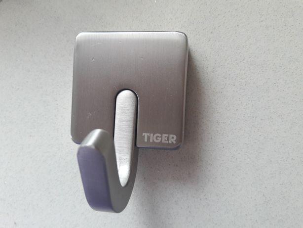 Tiger wieszak satyna