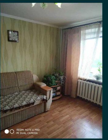СРОЧНО продам 2- комнатную квартиру. ТОРГ