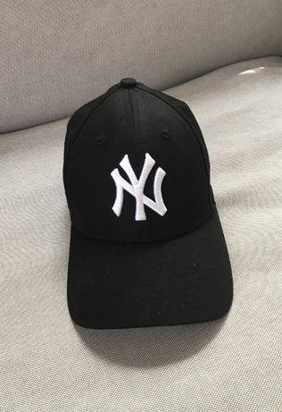 NEW ERA Czapka \ 940 League B NY Yankees