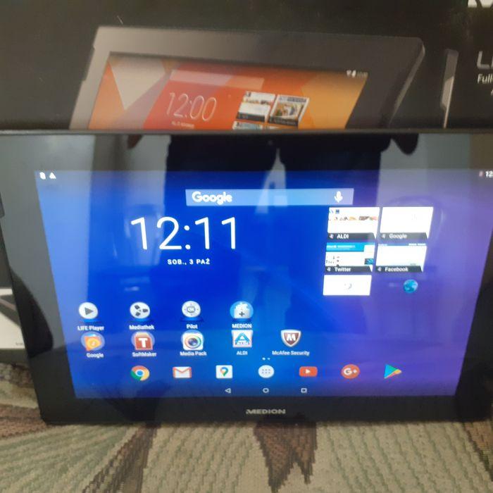 Sprzedam Tablet w bardzo dobrej kondycji Złotoryja - image 1