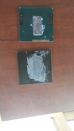Processador i7-4700mq e i7 3630qm