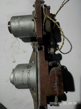 Контакторы 600А
