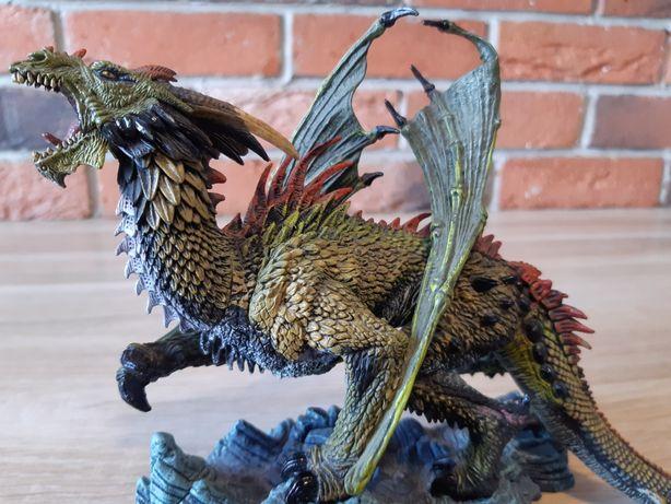 McFarlane Fire Dragon Series 7, Smok