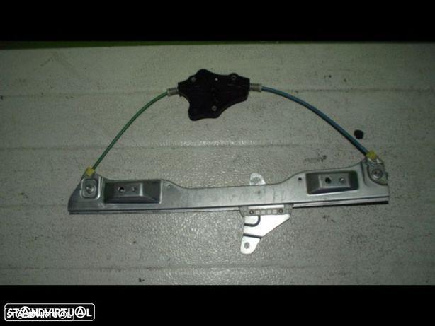 PEÇAS AUTO -  Opel Corsa D - Kit do Elevador Frente Esquerdo - EL192