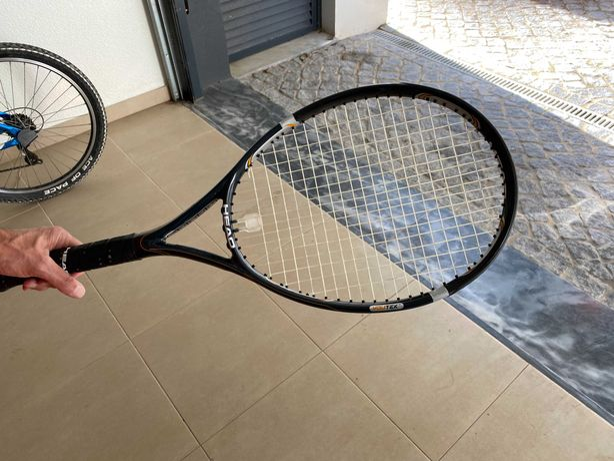 Raqueta tênis Head