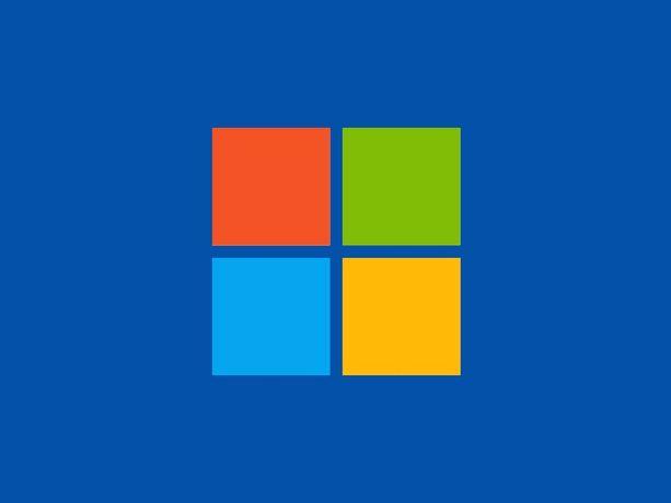 Встановлення Windows та інше