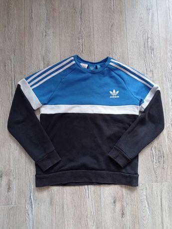 Світшот Adidas(nike tnf)