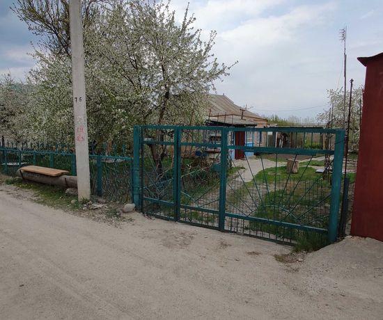 Продається хата в м.Канів, вул. Новоселиця