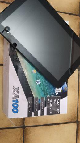 Планшет Smartbook S10