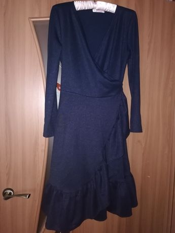 Сукня, платье 44-46