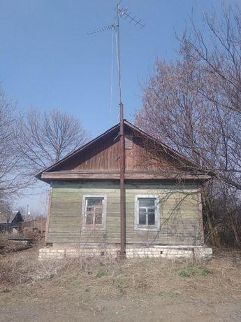 СРОЧНО продам дом, Воронеж , Сумская обл, готова продажа