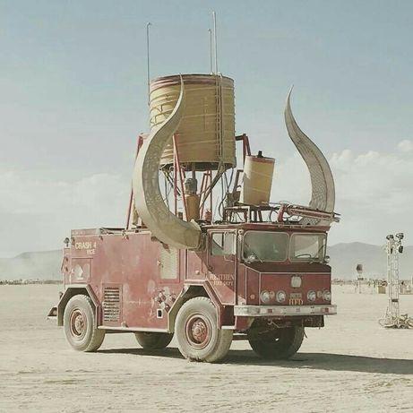 Автоэлектрик по грузовым автомобилям