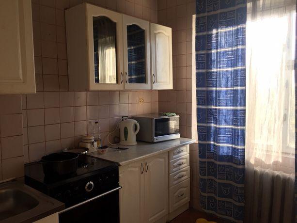 Продам 3 комнатную квартиру.