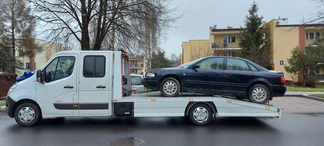 Audi 1.9 tdi 90km