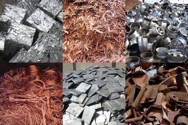 Лом металла купим металлолом от 5500 грн/т. Очеретоватое - изображение 1