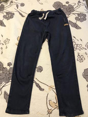 Штаны, брюки Zara на мальчика 13-14 лет, 164 см