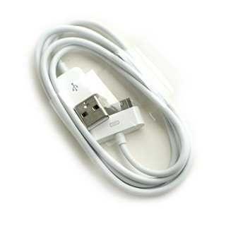 Зарядное устройство шнур для телефона айфон