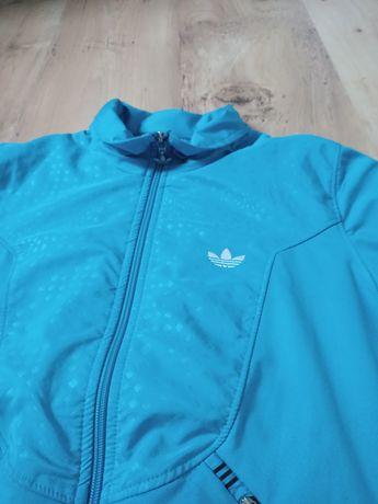 Oryginalna bluza Adidas S