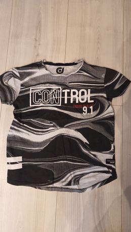 Kappahl kaxs 146 t shirty