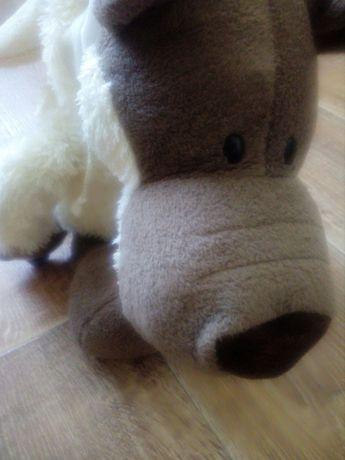 Іграшка - Вовк в овечій шкурі