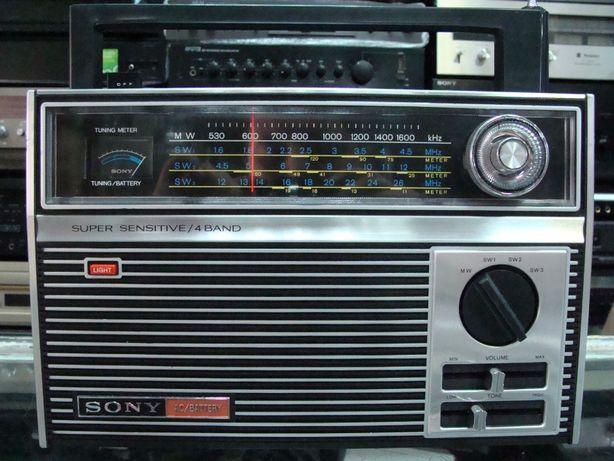 Продам Sony TR-1001