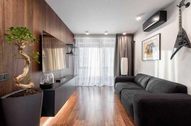 Продам квартиру в Аркадии Дом сдан Рассрочка без удорожания на 2 года!