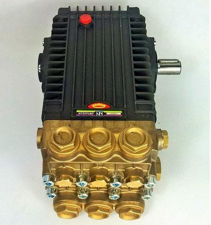 Pompa W2030 Interpump 200bar, 30l/h, 1800l/min