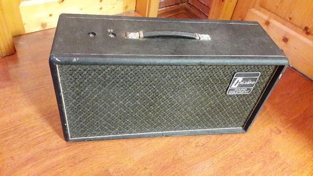 Kolumna gitarowa Carlsbro 2x12 Celestion G12H30