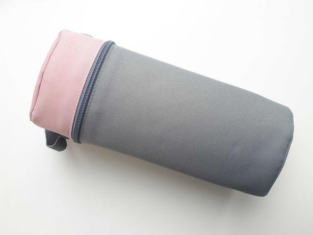 Термос/термоконтейнер/чехол для бутылочки