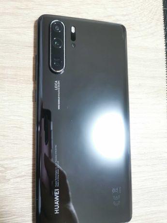 Huawei P30pro Kupiony12/2020/możliwa zamiana tylko na Samsung Note 10+