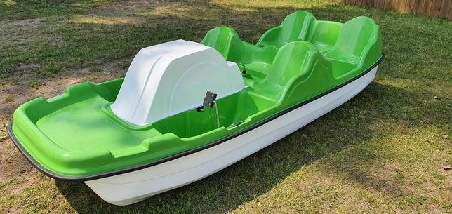 Rower wodny BARTOS 405