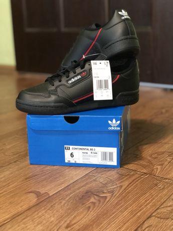 кроссовки Adidas оригинал New