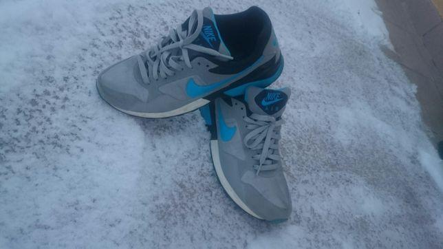 Buty Nike bardzo dobry stan