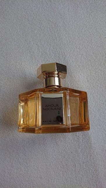L'Artisan Parfumeur Amour Nocturne 125 ml