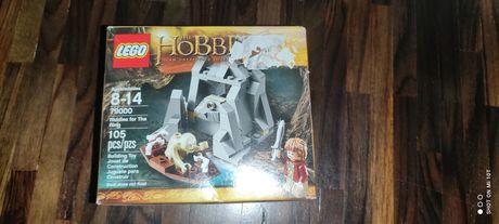 LEGO 79000 Zagadki pierścienia nowy