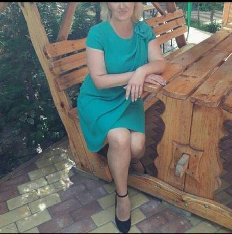 Платье/ нарядное платье