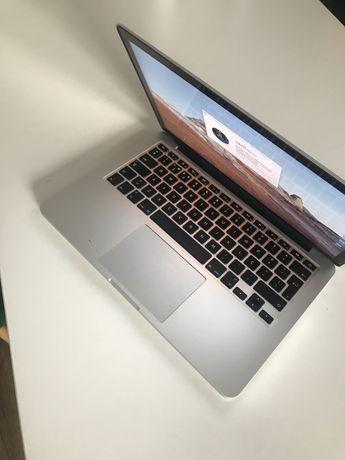 MacBook Pro (Retina, 13 polegadas, finais de 2013)