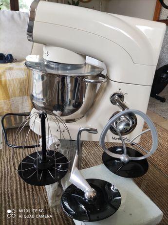 Robot kuchenny do ciasta VONSHEF