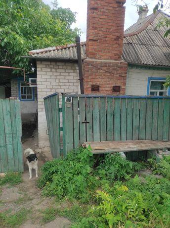 СРОЧНАЯ продажа дом ул .Софиевская