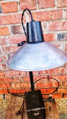 Лампа steampunk. Настольная лампа Loft. loft светильник. Steam punk