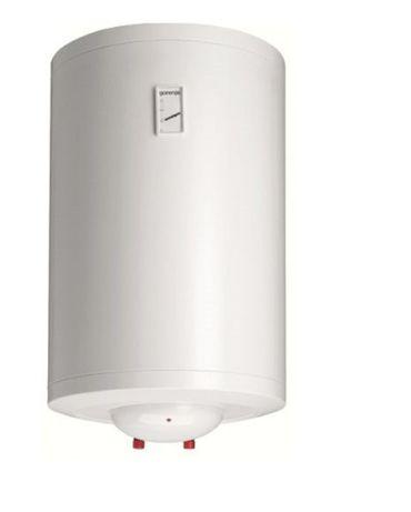 Электрический водонагреватель (бойлер) Gorenje TGR80NGB6 (80л)