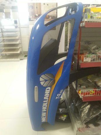 Maska New Holland T4