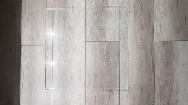 Szkło hartowane 70x70 6mm