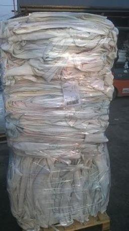 Hurtownia Worków Big Bag 80/100/155 cm