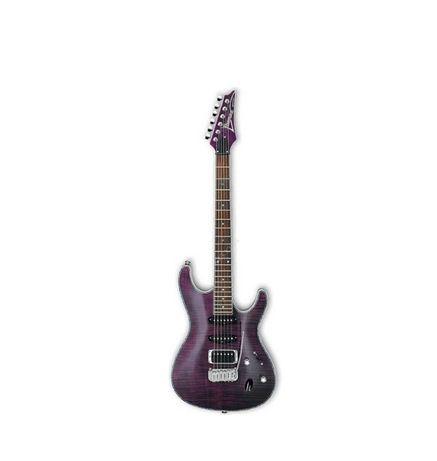 Gitara elektryczna Ibanez SAS36FM TL Super Strat 25915