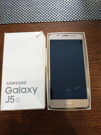 Samsung J5 (6) jak nowy