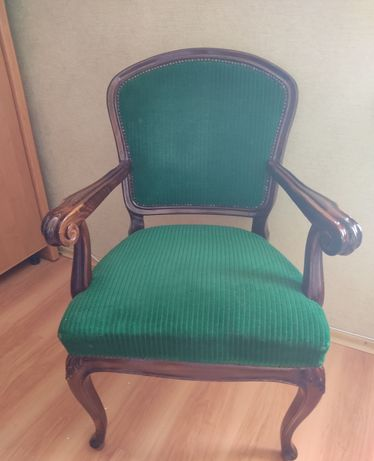 Продам кресло  .