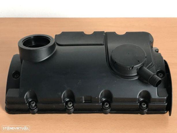 Tampa Válvulas VW Sharan 1.9 TDI de 05 a 09.....n-2