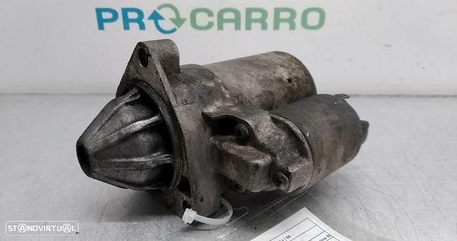 Motor De Arranque Daewoo Matiz (M100, M150)